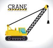 Construction design,vector ilustration. Stock Photo