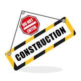 Construction design. work icon. repair concept, vector illustration. Construction concept with icon design, vector illustration 10 eps graphic Stock Photos