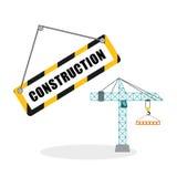 Construction design. work icon. repair concept, vector illustration. Construction concept with icon design, vector illustration 10 eps graphic Stock Photo