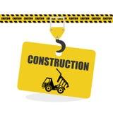 Construction design. work icon. repair concept, vector illustration. Construction concept with icon design, vector illustration 10 eps graphic Royalty Free Stock Image