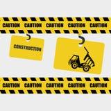Construction design. work icon. repair concept, vector illustration. Construction concept with icon design, vector illustration 10 eps graphic Stock Photography