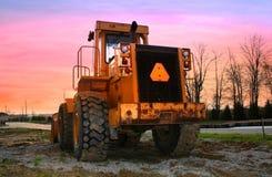 Free Construction Equipment Stock Photo - 4847060