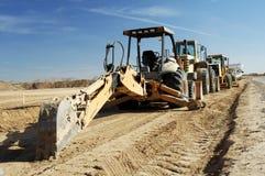Free Construction Equipment Royalty Free Stock Photos - 495298