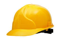 Construction Helmet royalty free stock images