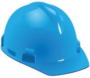 Construction helmet Stock Photography