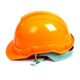 Construction Helmet Stock Images