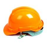 Construction Helmet stock images