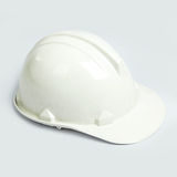 Construction Helmet Royalty Free Stock Photos