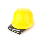 Construction industry education concept Stock Photo