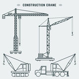 Construction Stock Images