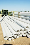 Construction Material stock images