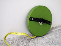 Construction Measuring Tool Stock Images
