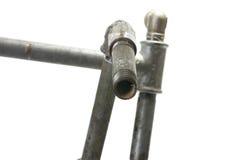 Plumbing Stock Photography