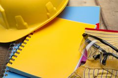Construction Safety Stock Photos