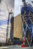 Construction should last Stock Photos