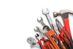 Construction tool Stock Photography