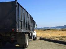 Construction Truck Stock Photos