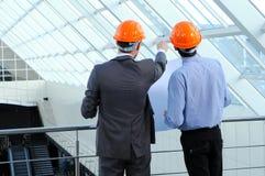 Construction Stock Photos