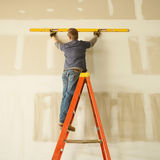 Remodeling Stock Photography