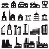 constructions Images stock