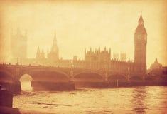 Constructions du Parlement photo libre de droits