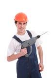Constructor Stock Photos