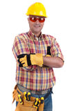 Constructor Stock Photo