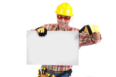 Constructor Royalty Free Stock Photo