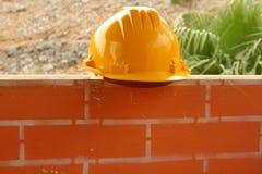 Construtor Imagem de Stock Royalty Free