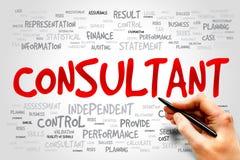 Free Consultant Stock Photo - 59345940