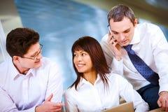 Consultation Stock Photos