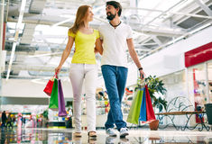 consumerism стоковое фото