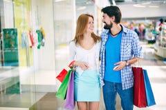 consumerism стоковое изображение