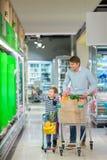consumerism стоковые фото