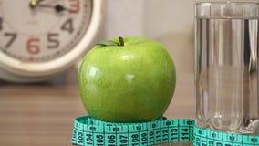 consumición sana para la vida sana