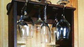Consumo de vino Imagen de archivo libre de regalías