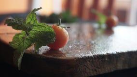 consumptio的新鲜蔬菜 免版税库存图片