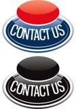 Contact.eps Stock Photos