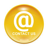 Contact us Royalty Free Stock Photo
