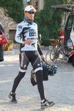 Contador 006 Foto de archivo