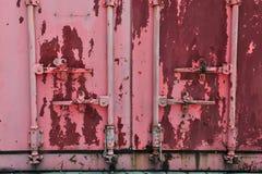 Container blocks Stock Photos