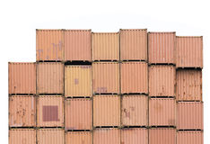 Container Stock Images