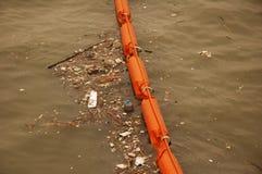 contaminación Imagen de archivo