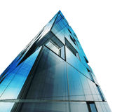Contemporary architecture Stock Photos