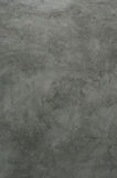 Contemporary Finish. Section of a beautiful textural cement finish on a contemporary architectural building Royalty Free Stock Images