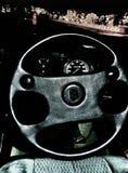 Contessa 1988 Imagen de archivo libre de regalías