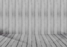 Contesto di legno Fotografia Stock