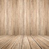 Contesto di legno fotografia stock libera da diritti