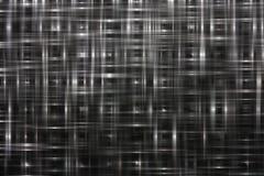 Contexte artistique abstrait d'art de fond futuriste Images libres de droits