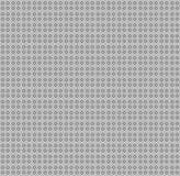 Contexte de pixel Images stock